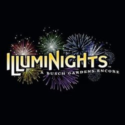 IllumiNights: A Busch Gardens Encore
