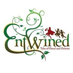 Entwined: Tales of Good and Grimm