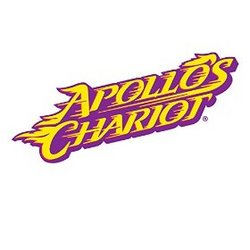 Apollo's Chariot (Single)