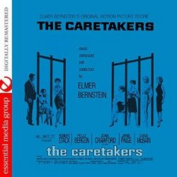 The Caretakers - Remastered