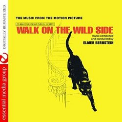 Walk on the Wild Side - Remastered