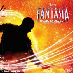Fantasia: Music Evolved - Director's Cut