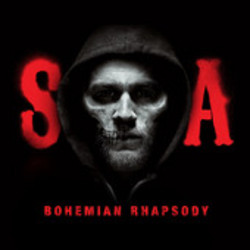 Sons of Anarchy: Bohemian Rhapsody (Single)