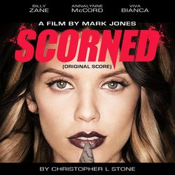 film scorned 2013 full movie