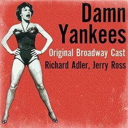 Damn Yankees - Original Broadway Cast