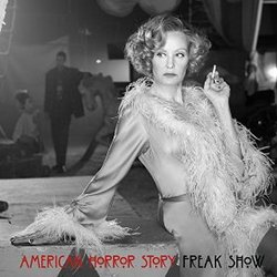 American Horror Story: September Song (Single)