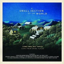 A Small Section of the World: The Morning (Single)