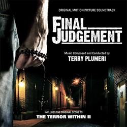 Final Judgement / The Terror Within II