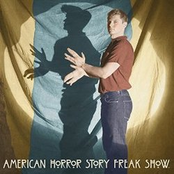 American Horror Story: Come as You Are (Single)