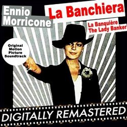 La Banchiera (La Banquiere / The Lady Banker) - Remastered