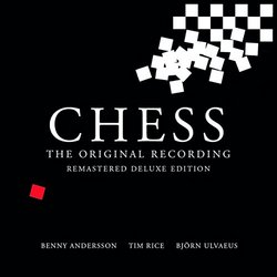 Chess - Remastered Deluxe Edition