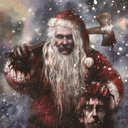 Silent Night, Deadly Night - Songs