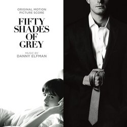 Fifty Shades of Grey - Original Score