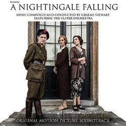 A Nightingale Falling