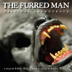 The Furred Man