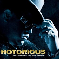 Notorious - Clean
