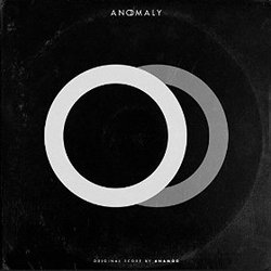 Anomaly - Deluxe Edition