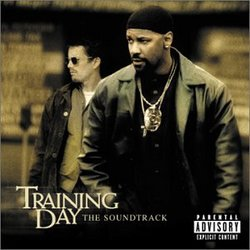 Training Day - Explicit