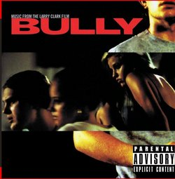 Bully: Remastered - Explicit