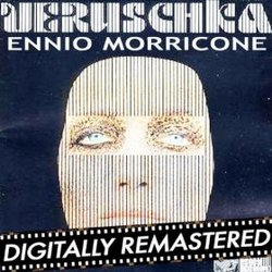 Veruschka - Remastered