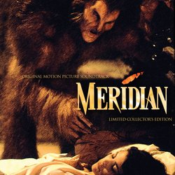 Meridian: Kiss of the Beast