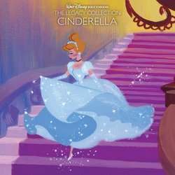 The Legacy Collection: Cinderella