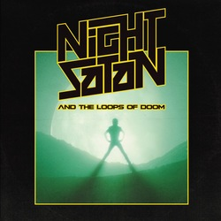 Nightsatan and the Loops of Doom
