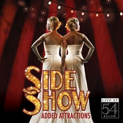Side Show - Added Attractions