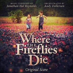 Where the Fireflies Die