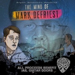 The Mind of Mark DeFriest