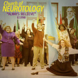 Saturday Night Live: Neurotology (Single)
