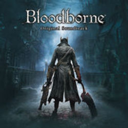 Bloodborne - Expanded