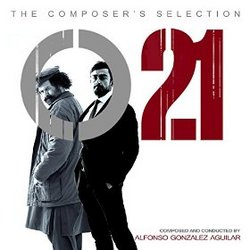 O21: The Composer's Selection