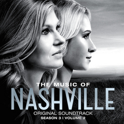 Nashville: Season 3 - Volume 2