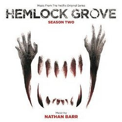 Hemlock Grove - Season Two