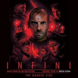 Infini: The Darker Side