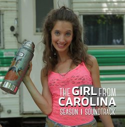The Girl from Carolina - Season I