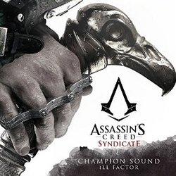 Assassin's Creed Syndicate: Champion Sound (Trailer)