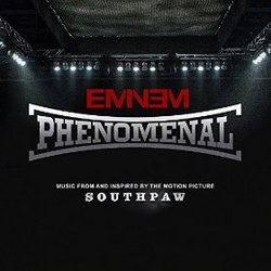 Southpaw: Phenomenal - Clean (Single)