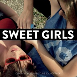 Sweet Girls