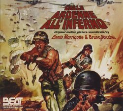 Dalle ardenne all'inferno - Expanded