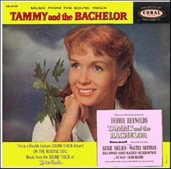 Tammy and the Bachelor / Interlude