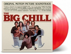 The Big Chill