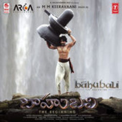 Baahubali: The Beginning - Telugu