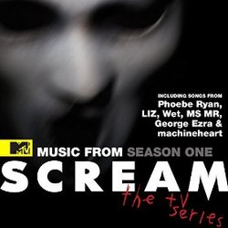 Scream - Season One