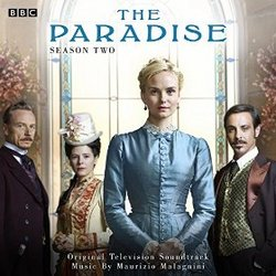 The Paradise - Season Two