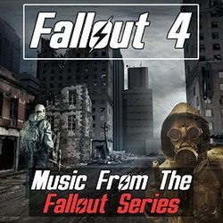 Fallout 4 - Music from the Series