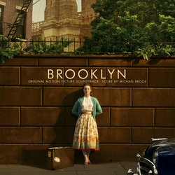 Brooklyn - Original Score