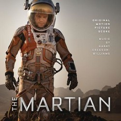 The Martian - Original Score