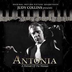 Antonia: A Portrait of the Woman